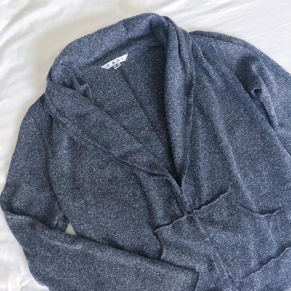 Cabi Sweaters - Cabi Cardigan - size S